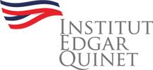 Institut Edgar Quinet - Formation des Elus